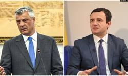 ustavni-sud-suspendovao-tacijev-dekret-za-sada-bez-glasanja-o-novoj-vladi