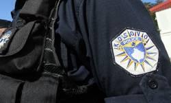 istok-suspendovan-policajac-zbog-porodicnog-nasilja