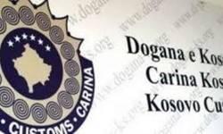 vrednost-robe-uvezene-iz-srbije-na-kosovo-124-miliona-evra