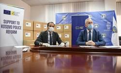 kancelarija-eu-isporucila-zastitnu-medicinsku-opremu-policiji-i-korektivnoj-sluzbi-na-kosovu