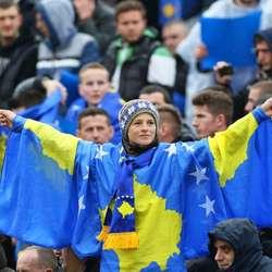 cetiri-godine-od-prijema-kosova-u-uefa-u