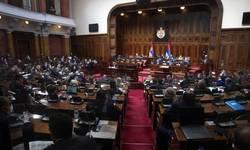 ukinuto-vanredno-stanje-u-srbiji-vanredne-mere-ostaju