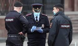 rusija-prestigla-nemacku-i-francusku-po-broju-zarazenih-korona-virusom