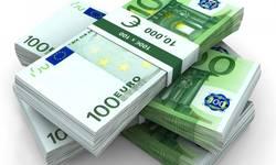 celnici-lokalnih-samouprava-na-severu-kosova-odrekli-se-pomoci-od-100-evra