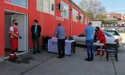mitrovacki-dvor-akcija-povodom-nacionalnog-dana-dobrovoljnih-davalaca-krvi