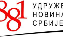 uns-i-uns-na-kosovu-albanski-mediji-da-ne-pozivaju-na-linc-novinarke-rtk2