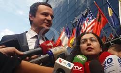 mustafa-najavio-sankcije-protiv-osmani-kurtija-optuzio-da-je-hteo-mup-da-bi-stvorio-dosijee-o-protivnicima