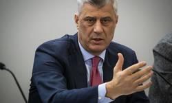 taci-poziva-da-niko-ne-utice-na-rad-kosovskog-ustavnog-suda