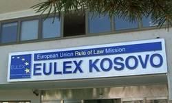 evropska-unija-razmatra-nastavak-mandata-euleksa-za-dve-godine
