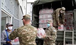 vojnici-regionalne-komande-kfor-istok-dostavljaju-pomoc-zajednicama-na-kosovu