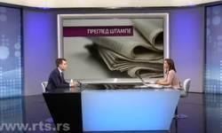 jasna-pozicija-beograda-u-slucaju-kim-kroz-pregovore-ka-normalizaciji