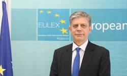 sef-euleksa-mnoge-lgbti-osobe-na-kosovu-i-dalje-u-riziku-od-diskriminacije-i-nasilja