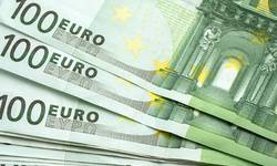 poruka-koja-je-zbunila-gradane-koji-su-se-prijavili-za-100-evra