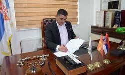 potpisani-ugovori-o-angazovanju-blizu-30-personalnih-asistenata-i-geronto-domacica
