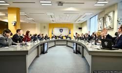 u-planu-kosovske-vlade-osnivanje-novog-instituta-za-ratne-zlocine