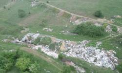 hektari-pod-smecem-iznad-silova