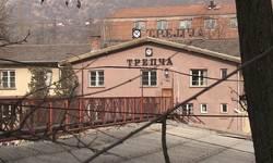 kosovska-vlada-izdvaja-35-miliona-evra-za-rmhk-trepca