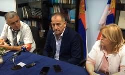 doc-dr-zlatan-elek-imenovan-za-vd-direktora-zdravstvenog-centra-kosovska-mitrovica