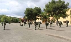 albanija-prvi-put-salje-komandne-snage-na-kosovo-u-okviru-kfora