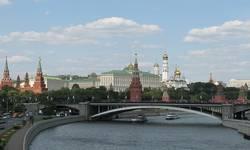 u-rusiji-novih-9500-slucajeva-zaraze-koronavirusom-ukupno-oko-336000