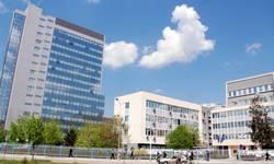 kosovska-vlada-pozdravlja-poziv-francuske-i-nemacke-za-nastavak-dijaloga