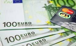 isplata-od-100-evra-pocinje-sutra-gradanima-koji-su-se-prijavili