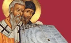 danas-su-sveti-cirilo-i-metodije-dan-slovenske-pismenosti