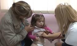 u-domu-zdravlja-gracanica-vakcinacija-dece-redovna