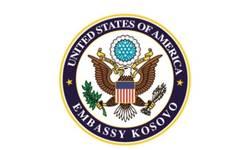 ambasada-sad-donirala-opremu-tuziocima-zastitnicima-zrtava-i-prihvatilistima-za-zrtve-nasilja-u-porodici
