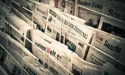 odluka-kosovskog-ustavnog-suda-u-stranim-medijima