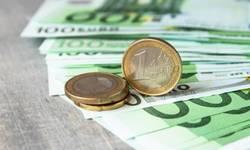 izmenjeno-pravilo-o-100-evra