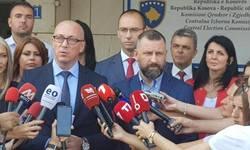 u-koalicionom-sporazumu-dsk-i-srpske-liste-nema-obaveze-formiranja-zajednice-srpskih-opstina