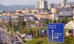 rse-srbija-obustavila-kampanju-protiv-kosova