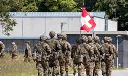 svajcarska-produzava-misiju-na-kosovu-na-jos-tri-godine
