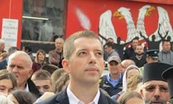 ispravna-odluka-kosovske-vlade-trebala-je-biti-uvedena-odavno