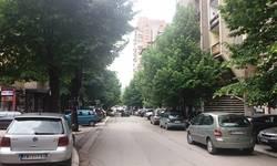 pojedini-stanari-u-ulici-ivo-lola-bez-struje-od-juce