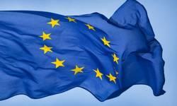 eu-poziva-na-usvajanje-dodatnih-zakona-u-vezi-sa-suzbijanjem-korupcije