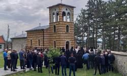 sahranjena-igumanija-manastira-gorioc-mati-isidora