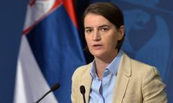 brnabic-interes-srbije-je-da-se-sazna-ko-stoji-iza-ubistva-olivera-ivanovica