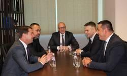 intenzivnija-saradnja-mals-a-i-opstina-na-severu-kosova