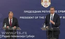 vucic-zabrinule-su-nas-ocene-koje-smo-dobili-od-rusije