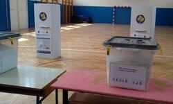 misija-oebs-na-kosovu-deo-izbornog-procesa-koji-se-odrzava-21-juna