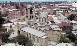 saniran-zvonik-na-crkvi-bogorodice-ljeviske-u-prizrenu