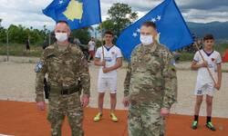 kfor-i-nvo-ujc-izgradili-multietinicki-fudbalski-teren-u-rudniku