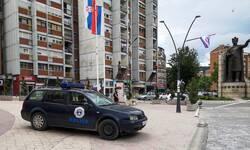 kp-u-mitrovici-krada-u-zvecanu-ostecenje-imovine-u-leposavicu-ilegalan-ulazak-na-kosovo