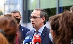 ista-praksa-za-srpske-izbore-na-kosovu-koja-se-sprovodi-od-2011-godine