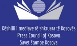 kosovo-savet-za-stampu-osudio-portal-zbog-objavljivanja-podataka-210-srba-roma-i-goranaca