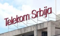 telekom-srbija-dao-ponudu-za-ipko