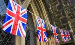 britanska-ambasada-u-pristini-zabrinuta-zbog-porasta-krivicnih-dela-nad-srbima-na-kim
