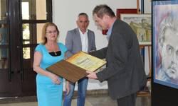 knjizevniku-goranu-petrovic-urucena-nagrada-grigorije-bozovic